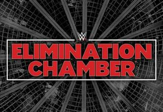 17] Elimination Chamber 2019 Wallpapers on WallpaperSafari