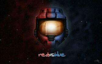 rooster teeth red vs blue wallpaper Quotes