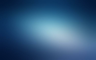 abstract Soft Gradient Blue Wallpapers HD Desktop and