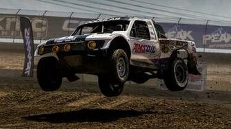 offroad race racing truck pickup 4x4 wallpaper background