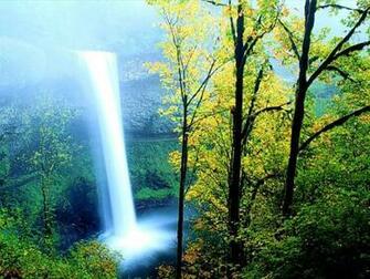 Waterfall Wallpapers HD Waterfall Wallpapers HD