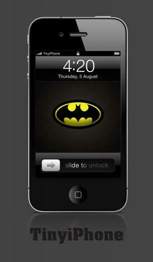 Batman Wallpaper Iphone Hd Iphone wallpap