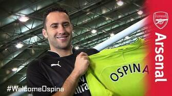 David Ospina Wallpapers Widescreen Images Photos Pictures