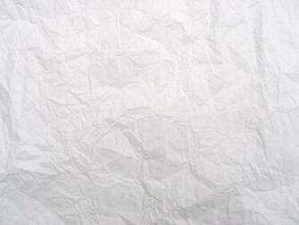 2048x1536 Crumpled White wallpaper