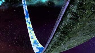 Halo CE Main Menu Wallpaper DREAM SCENE