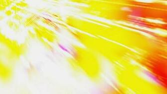 color splash 1366x768 wallpaper Colorful Wallpapers