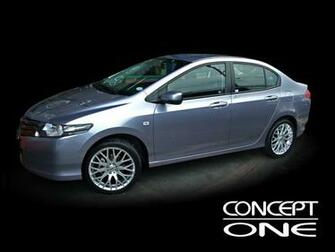 Informative BLOG Honda City Wallpaper