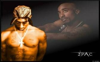 2pac wallpaper Page 2