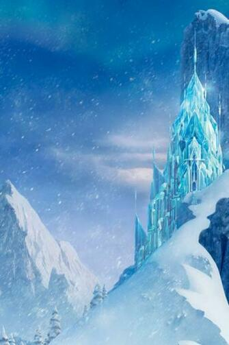Frozen Film HD Wallpaper   HD Wallpapers Download HD Wallpapers