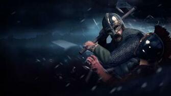 Video Game   Total War Attila Attila War Total Wallpaper