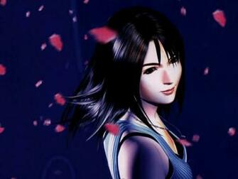 Final Fantasy 8 linoa wallpapers   W3 Directory Wallpapers