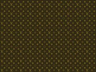 Louis Vuitton iPad Mini Wallpaper iPad Retina HD Wallpapers