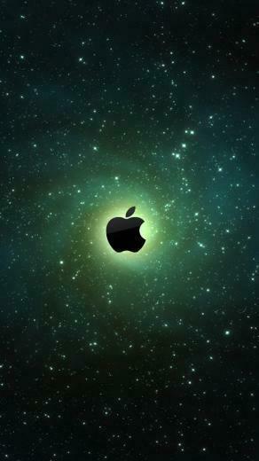 59 snygga bakgrundsbilder till iPhone 5   iPhoneGuidense