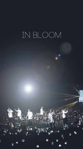 Free Download Bts 23 Concert Photo Iphone Wallpaper Armys Amino 599x1024 For Your Desktop Mobile Tablet Explore 26 Bts Concert Wallpapers Bts Concert Wallpapers Concert Wallpapers Concert Crowd Wallpaper
