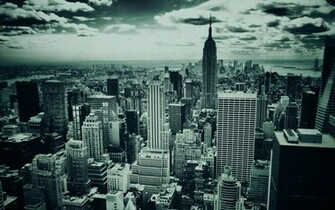New York City HD Wallpaper Theme Bin   Customization HD Wallpapers