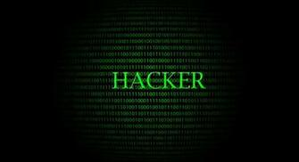 Hacker Wallpaper 2015 Related Keywords amp Suggestions