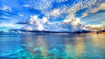 free ocean desktop wallpaper which is under the ocean wallpapers