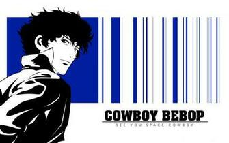 Spike Spiegel   Cowboy Bebop wallpaper 37587