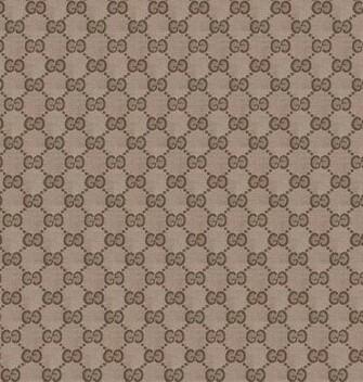 gucci wallpaper Desktop Background