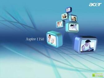 Acer 03 Wallpapers   4035