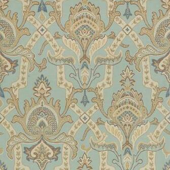 Thibaut Sakara T1046   Select Wallpaper Designer Wallpapers Direct