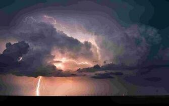 wallpaper   Storm Force of Nature   Nature   Wallpaper Collection