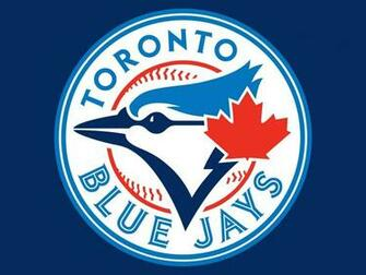 TORONTO BLUE JAYS mlb baseball 31 wallpaper background