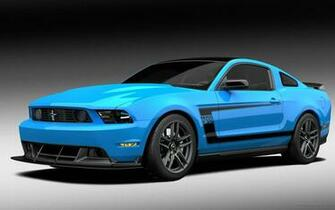 FORD Awesome Car Wallpapers Car Wallpapers