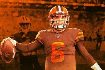 Baker Mayfield Won the Browns a Game He Could Have Won Them Three
