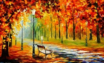Leonid Afremov 1198x729 12556 HD Wallpaper Res 1198x729 DesktopAS