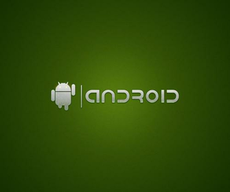 Wallpapers 100 Best Android Live Wallpapers for Your Android Phone