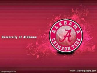 football wallpapers alabama football hd wallpapers alabama football hd