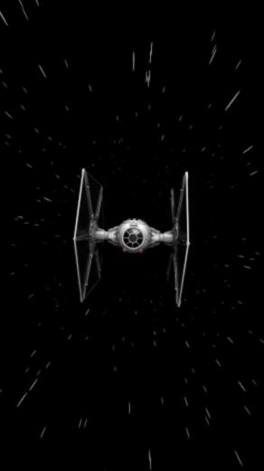 Free Download Android Starwars Phone Wallpaper 426x720 For Your Desktop Mobile Tablet Explore 50 Star Wars Live Wallpaper Android Free Star Wars Wallpaper Downloads Star Wars Phone Wallpaper Star