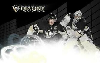 Sidney Crosby images Sidney Crosby Marc Andre Fleury HD
