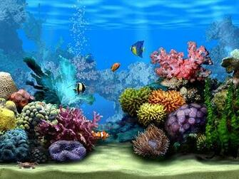 available for download living marine aquarium 3d is one of the