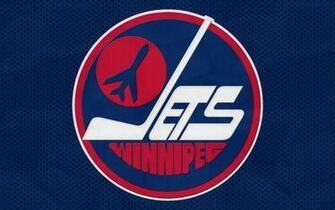 Nhl jersey ice logos winnipeg jets 80s wallpaper 56398