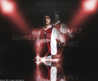 luis suarez wallpapers luis suarez wallpapers luis suarez wallpapers