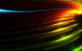 Dark Colorful Abstract Wide Screen Wallpapers HD Wallpapers