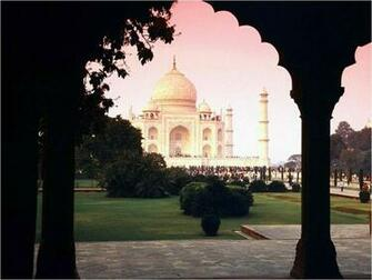 Wallpapers india 791191 Wallpaper