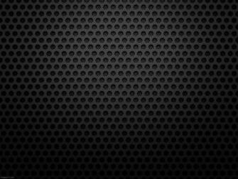 ipad 3 wallpaper ipad wallpaper retina display wallpaper the new ipad