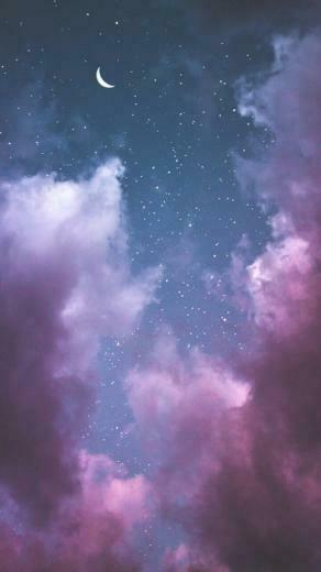 Free Download Wallpaper Galaxy Aesthetic Freetouse Galaxywallpaper 1024x1820 For Your Desktop Mobile Tablet Explore 36 Wallpaper Galaxy Aesthetic Wallpaper Galaxy Aesthetic Aesthetic Wallpaper Aesthetic Wallpapers