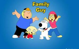 wallpaper Family Guy Wallpapers hd wallpaper background desktop