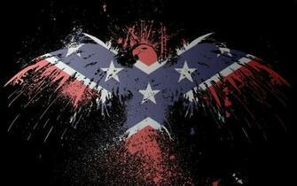 confederate flag hd wallpaper color palette tags confederate flag