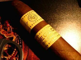Cigar wallpaper cigar photos cigar photography