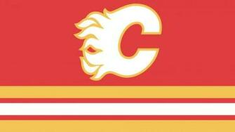 Pics Photos   Calgary Flames Background Wallpaper By Cortender