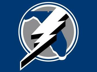 Photo of Tampa Bay Lightning High Resolution Wallpaper