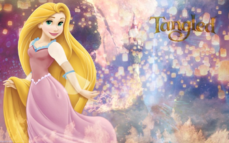 Tangled images Rapunzels Tower HD wallpaper and background photos