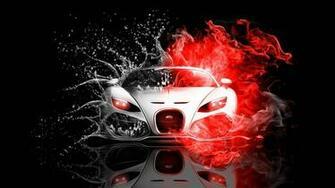 Furious 7 Car Lykan Hypersport HD Wallpaper   Stylish HD Wallpapers