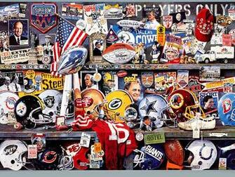 nfl fan collection nfl wallpaper share this nfl team wallpaper on