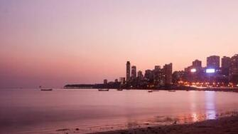 Mumbai Wallpapers HD Wallpapers Available For Download